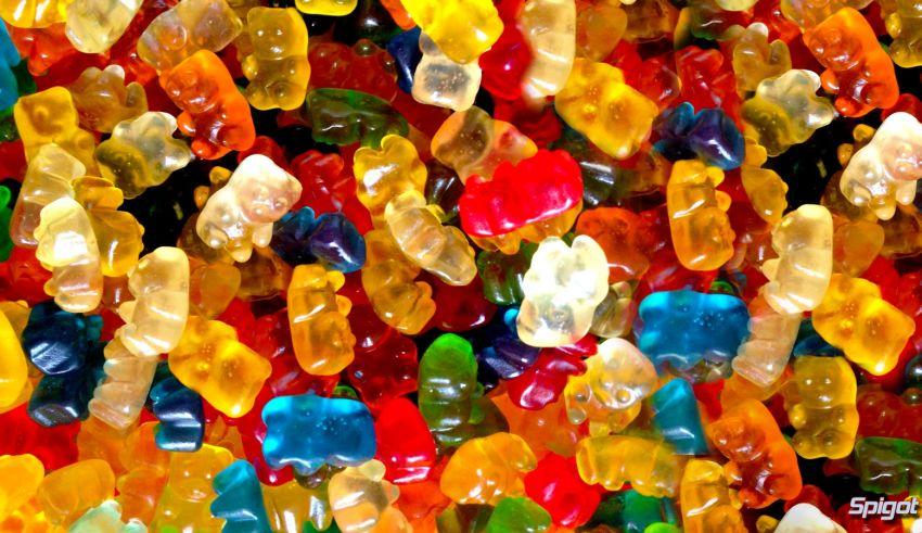 webehigh-best cbd gummies